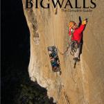 Bigwall Book